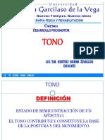 5a Clase de B- ToNO--2013 (1)