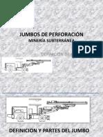 264593910-Jumbos-de-Perforacion-Conceptos-Basicos.pdf