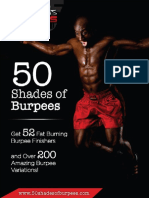 Funk 50 Shades