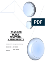 TRACCION DOBLE.pdf