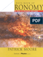 the-data-book-of-astronomy.9780750306201.38355.pdf