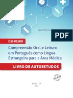 compreensao_oral_leitura_portugues_area_medica_autoestudos.pdf