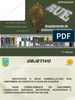 RUE palestra.pdf
