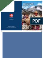 1316712289.Anuario 2011.pdf