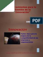 Herramientas Gestion Tecnologica Clase