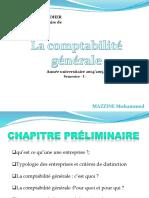 La Comptabilité Générale.pptx