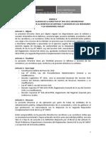 Directiva_04-2015-SERVIR-GPGGSC_Mod_Anexo_2_oct16 VERSIÓN ACTUALIZADA REGLAS PARA Y EX SERVIDORES.pdf