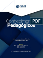 LIVRO_DIGITAL.pdf
