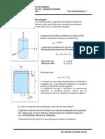 EJERCICIOS 2 RESUELTO.pdf