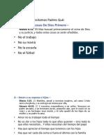 Predica dia del padre.pdf