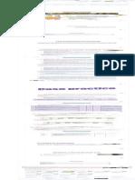 Cuentas Por Pagar Comerciales Trabajo Nuevo _ Auditoría financiera _ Contralor, auditor.pdf