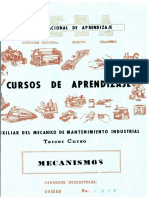 curso_aprendizaje_mecanismos_unidad_11_11a.pdf