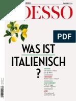 AD0917.pdf