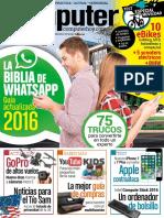 Computer_Hoy_-_21_Octubre_2016[LA BIBLIA DE WHATSAPP].pdf