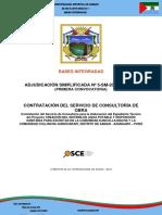 13.Bases_INTEGRADAS__AS_Consultoria_de_Obras_2019_KANCCOLA_20190417_150010_000
