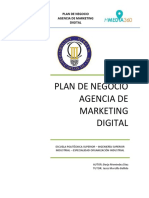 PLAN DE NEGOCIO-AGENCIA DE MARKETING DIGITAL.pdf