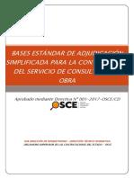 Bases Supervision San Isidro Agua22 20180712 163532 870