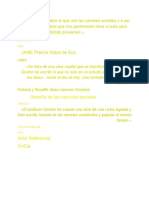 Scott Gordon Sociabilidad Ciencia Social.pdf