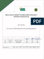MDP-MDP0-QAC-PLN-IES-0000-00001-00_U01