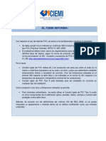 3516_Uso de tuberías rígidas PVC.pdf