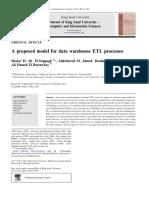ETL_1024.pdf