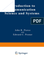 Introduction+to+Communication+Science+an.pdf
