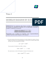 PR5-Ecdiferenciales Medicamento 9