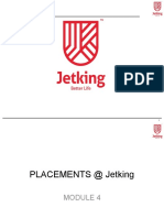 Placement Presentation Module 4.ppt