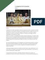 Bergoglio Jesuita.doc