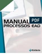 MANUAL DE PROCESSOS EAD 30_07_2018_FINAL.pdf