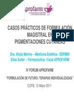 135249924-Estetica-PIGMENTACIONES-CUTANEAS(1).pdf