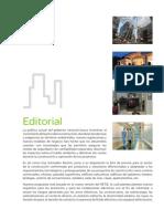 Lista_de_Precios_2015_Schneider_Electric_Construccion.pdf