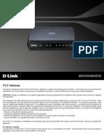 DSL-2680_MANUAL_1.00_EN.PDF
