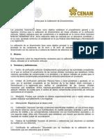 Lineamientos Para La Calibración de Dinamómetros Parte 2 (2)