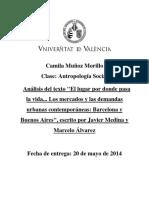 Revista d'Etnologia de Catalunya