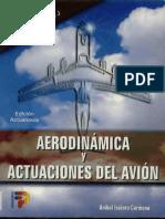 Aerodinámica y actuaciones del avión - Carmona 10ed..pdf