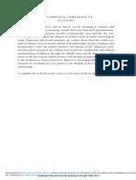 Rita Copeland & Peter T. Struck - The Cambridge Companion to Allegory.pdf