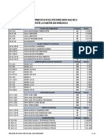 PROELECTRICOS.pdf