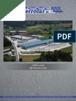 Catalogo-Ferrocar.pdf