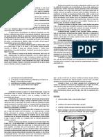 190896613 Filosofia Ivana Costa Marisa Divenosa PDF