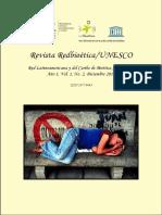 Revista Redbioetica UNESCO-Copiado