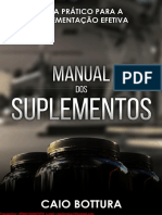 Manual Dos Suplement Os Final