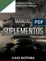 Manual Dos Suplement Os Final