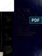 Man Myth & Magic - The Illustrated Encyclopedia of Mythology Vol 20.pdf