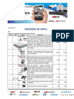 Ep2018-Prof 245 - Kit Completo Hd
