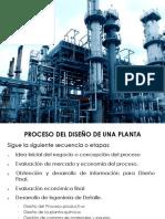 DISEÑO DE PLANTAS C.pdf