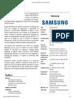 Samsung - 2