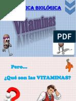 Vitaminas Power [Autoguardado]
