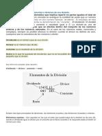 Elementos o términos de una división.docx