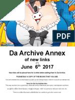 Da Archive 20170606